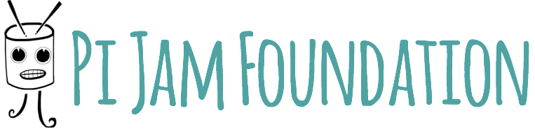 Pi Jam Foundation
